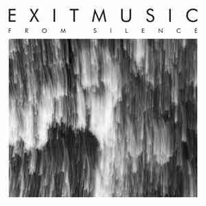 Exitmusic - From Silence mp3 album