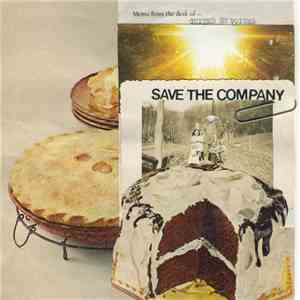 Guided By Voices - Save The Company mp3 album