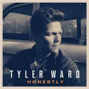 Tyler Ward - Honestly mp3 album