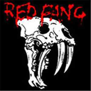 Red Fang - Red Fang mp3 album