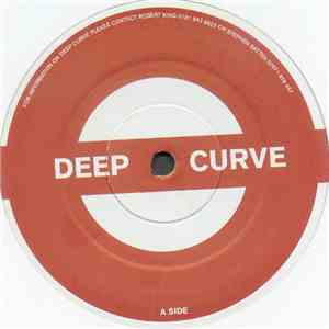 Deep Curve - Deep Curve mp3 album