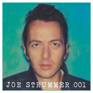Joe Strummer - Joe Strummer 001 mp3 album