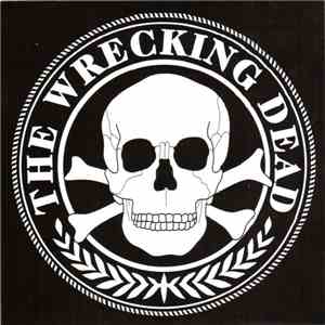 The Wrecking Dead - The New Breed mp3 album