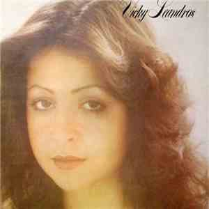 Vicky Leandros - Vicky Leandros mp3 album