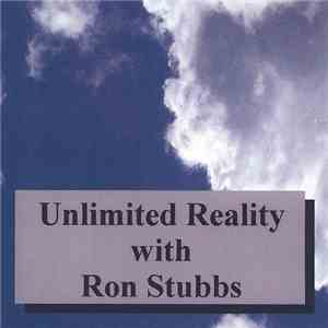 Ron Stubbs - Unlimited Reality mp3 album