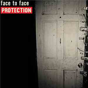 Face To Face - Protection mp3 album