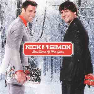 Nick & Simon - Best Time Of The Year mp3 album