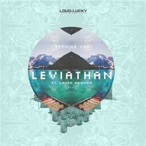 Leviathan  Feat. Laura Newman  - Forgive You mp3 album