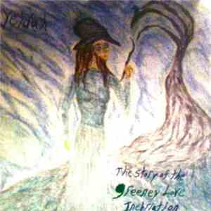 Yeldah - The Story of the Greeney Love Inebriation mp3 album